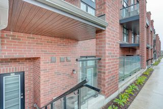 Photo 4: 115 1 Whitaker Way in Whitchurch-Stouffville: Stouffville Condo for lease : MLS®# N4940718