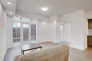 Photo 13: 115 1 Whitaker Way in Whitchurch-Stouffville: Stouffville Condo for lease : MLS®# N4940718