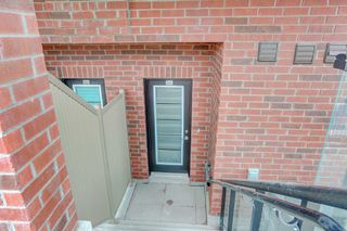 Photo 5: 115 1 Whitaker Way in Whitchurch-Stouffville: Stouffville Condo for lease : MLS®# N4940718