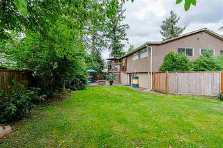 Photo 30: 3991 208 Street in Langley: Brookswood Langley House for sale : MLS®# R2498245