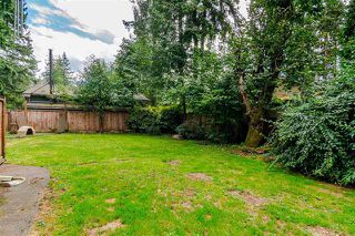 Photo 31: 3991 208 Street in Langley: Brookswood Langley House for sale : MLS®# R2498245
