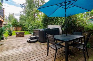Photo 27: 3991 208 Street in Langley: Brookswood Langley House for sale : MLS®# R2498245
