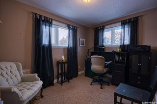 Photo 20: 137 1st Avenue East in Montmartre: Residential for sale : MLS®# SK830091