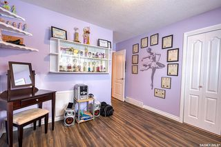 Photo 19: 137 1st Avenue East in Montmartre: Residential for sale : MLS®# SK830091
