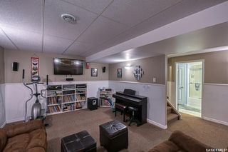 Photo 27: 137 1st Avenue East in Montmartre: Residential for sale : MLS®# SK830091