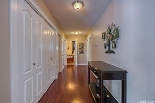 Photo 16: 137 1st Avenue East in Montmartre: Residential for sale : MLS®# SK830091