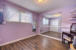 Photo 18: 137 1st Avenue East in Montmartre: Residential for sale : MLS®# SK830091