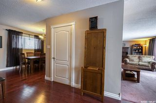 Photo 8: 137 1st Avenue East in Montmartre: Residential for sale : MLS®# SK830091