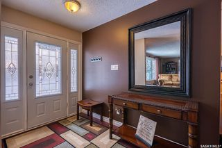 Photo 3: 137 1st Avenue East in Montmartre: Residential for sale : MLS®# SK830091