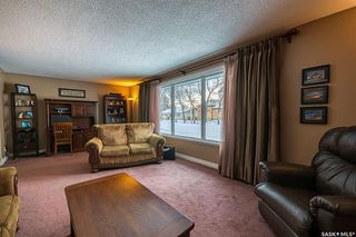 Photo 6: 137 1st Avenue East in Montmartre: Residential for sale : MLS®# SK830091