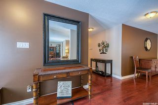 Photo 7: 137 1st Avenue East in Montmartre: Residential for sale : MLS®# SK830091