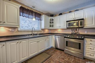 Photo 12: 137 1st Avenue East in Montmartre: Residential for sale : MLS®# SK830091