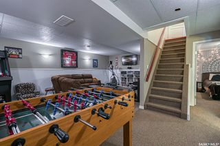 Photo 24: 137 1st Avenue East in Montmartre: Residential for sale : MLS®# SK830091