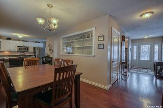 Photo 9: 137 1st Avenue East in Montmartre: Residential for sale : MLS®# SK830091