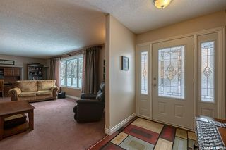Photo 4: 137 1st Avenue East in Montmartre: Residential for sale : MLS®# SK830091