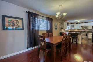 Photo 10: 137 1st Avenue East in Montmartre: Residential for sale : MLS®# SK830091