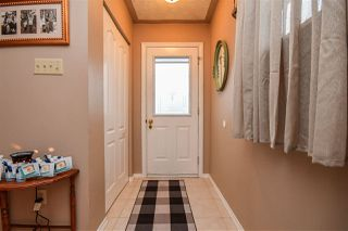 Photo 4: 173 Arklow Drive in Dartmouth: 15-Forest Hills Residential for sale (Halifax-Dartmouth)  : MLS®# 202021896