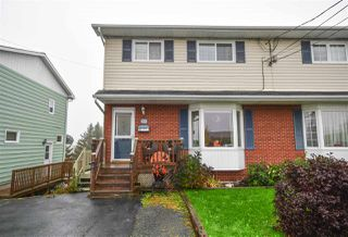 Photo 3: 173 Arklow Drive in Dartmouth: 15-Forest Hills Residential for sale (Halifax-Dartmouth)  : MLS®# 202021896