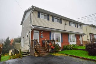Photo 2: 173 Arklow Drive in Dartmouth: 15-Forest Hills Residential for sale (Halifax-Dartmouth)  : MLS®# 202021896
