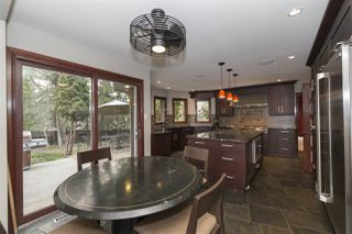 Photo 18: 264 Windermere Drive in Edmonton: Zone 56 House for sale : MLS®# E4218857
