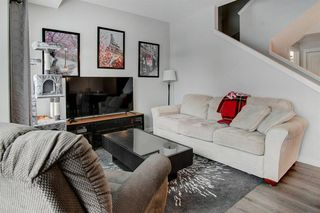 Photo 12: 415 250 Fireside View: Cochrane Row/Townhouse for sale : MLS®# A1044702