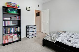 Photo 26: 415 250 Fireside View: Cochrane Row/Townhouse for sale : MLS®# A1044702