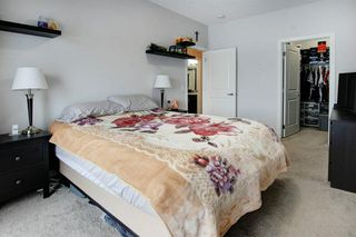 Photo 22: 415 250 Fireside View: Cochrane Row/Townhouse for sale : MLS®# A1044702
