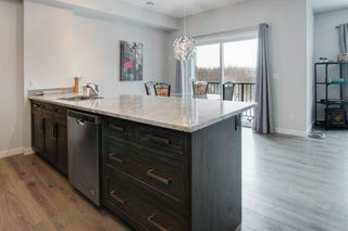 Photo 6: 415 250 Fireside View: Cochrane Row/Townhouse for sale : MLS®# A1044702