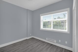Photo 16: 203 2229 ATKINS Avenue in Port Coquitlam: Central Pt Coquitlam Condo for sale : MLS®# R2519456