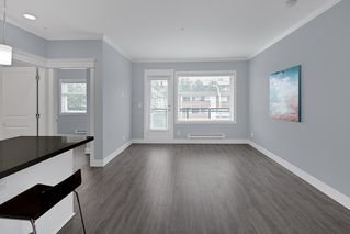 Photo 10: 203 2229 ATKINS Avenue in Port Coquitlam: Central Pt Coquitlam Condo for sale : MLS®# R2519456