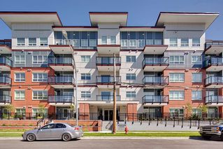 Photo 21: 203 2229 ATKINS Avenue in Port Coquitlam: Central Pt Coquitlam Condo for sale : MLS®# R2519456