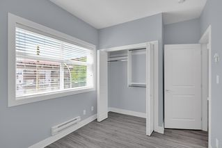 Photo 17: 203 2229 ATKINS Avenue in Port Coquitlam: Central Pt Coquitlam Condo for sale : MLS®# R2519456