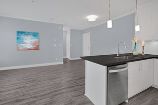 Photo 6: 203 2229 ATKINS Avenue in Port Coquitlam: Central Pt Coquitlam Condo for sale : MLS®# R2519456