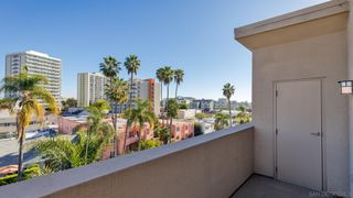 Photo 26: HILLCREST Condo for sale : 2 bedrooms : 3990 Centre St #401 in San Diego