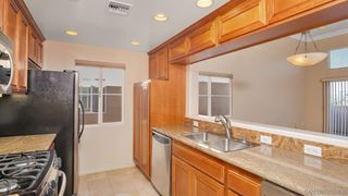 Photo 11: HILLCREST Condo for sale : 2 bedrooms : 3990 Centre St #401 in San Diego