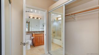 Photo 19: HILLCREST Condo for sale : 2 bedrooms : 3990 Centre St #401 in San Diego