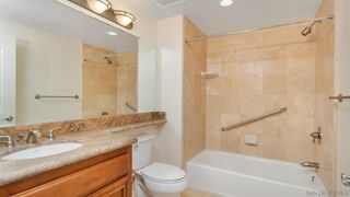 Photo 15: HILLCREST Condo for sale : 2 bedrooms : 3990 Centre St #401 in San Diego