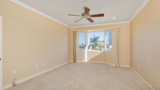 Photo 17: HILLCREST Condo for sale : 2 bedrooms : 3990 Centre St #401 in San Diego