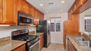 Photo 10: HILLCREST Condo for sale : 2 bedrooms : 3990 Centre St #401 in San Diego
