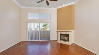 Photo 6: HILLCREST Condo for sale : 2 bedrooms : 3990 Centre St #401 in San Diego