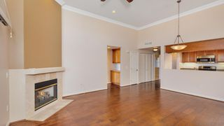 Photo 8: HILLCREST Condo for sale : 2 bedrooms : 3990 Centre St #401 in San Diego