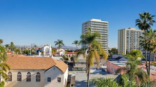 Photo 24: HILLCREST Condo for sale : 2 bedrooms : 3990 Centre St #401 in San Diego