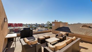 Photo 29: HILLCREST Condo for sale : 2 bedrooms : 3990 Centre St #401 in San Diego