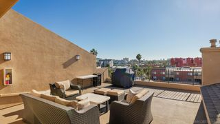 Photo 28: HILLCREST Condo for sale : 2 bedrooms : 3990 Centre St #401 in San Diego