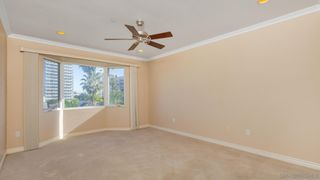 Photo 16: HILLCREST Condo for sale : 2 bedrooms : 3990 Centre St #401 in San Diego