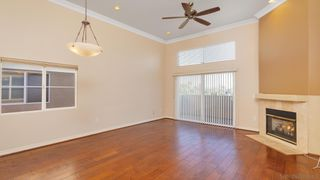 Photo 5: HILLCREST Condo for sale : 2 bedrooms : 3990 Centre St #401 in San Diego