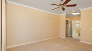 Photo 18: HILLCREST Condo for sale : 2 bedrooms : 3990 Centre St #401 in San Diego