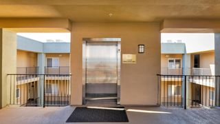 Photo 23: HILLCREST Condo for sale : 2 bedrooms : 3990 Centre St #401 in San Diego