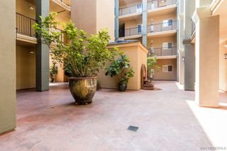 Photo 4: HILLCREST Condo for sale : 2 bedrooms : 3990 Centre St #401 in San Diego