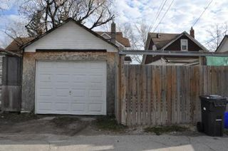 Photo 10: 880 BANNING in Winnipeg: Residential for sale (Canada)  : MLS®# 1022230